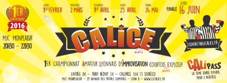 Calice_Bandeau